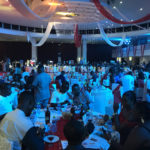 Annual Awards and Dinner Dance